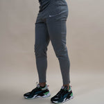 Jogging Elevate Cross-Training Gris