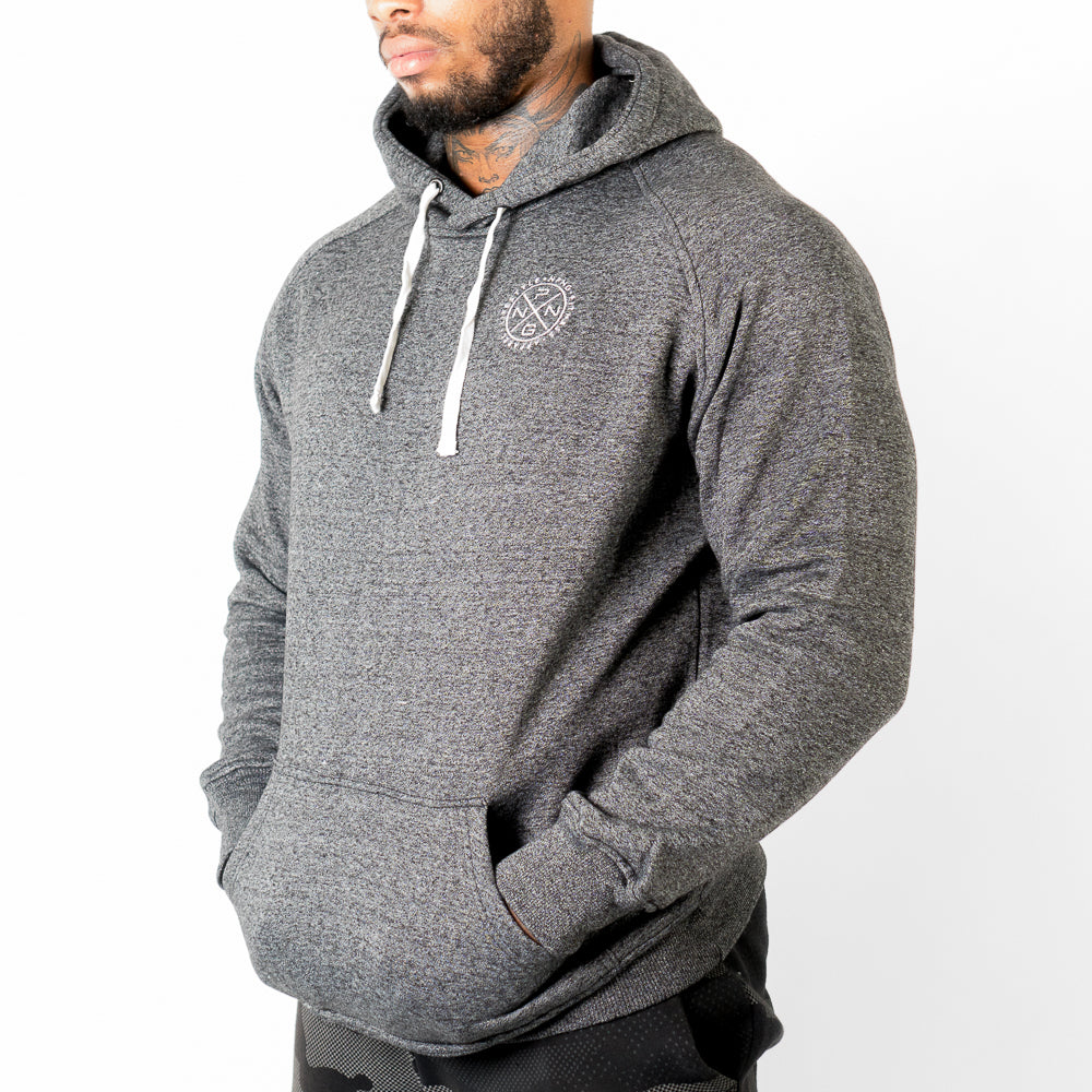 Sweat Flex Gris