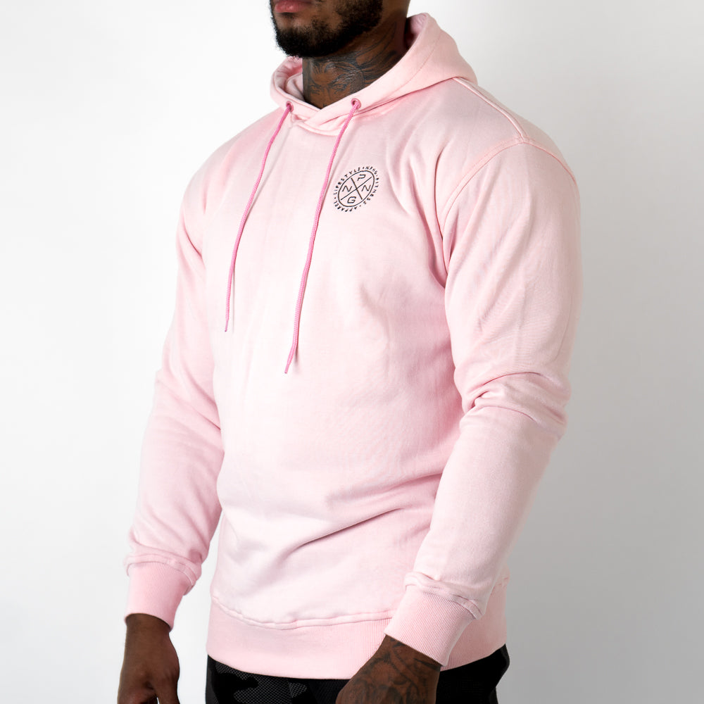 Sweat FLEX - Rose