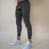 Jogging Brick Grey