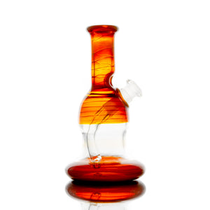 Silvik Glass Mini Rig
