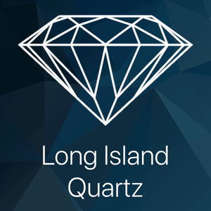 Long Island Quartz - Gucci
