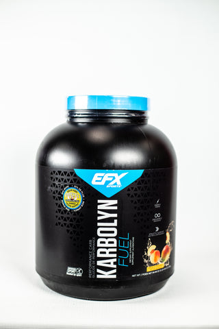 EFX Karbolyn 45 portions