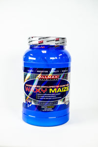 Allmax Nutrition Waxy Maize 50 portions