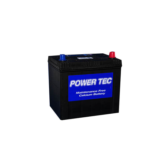 005L battery from Batteryworld.ie