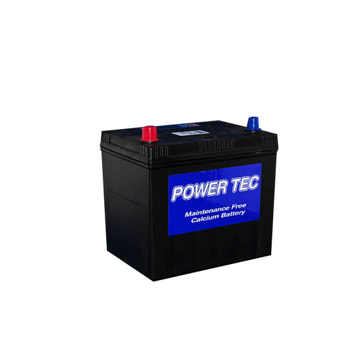 005R battery from Batteryworld.ie