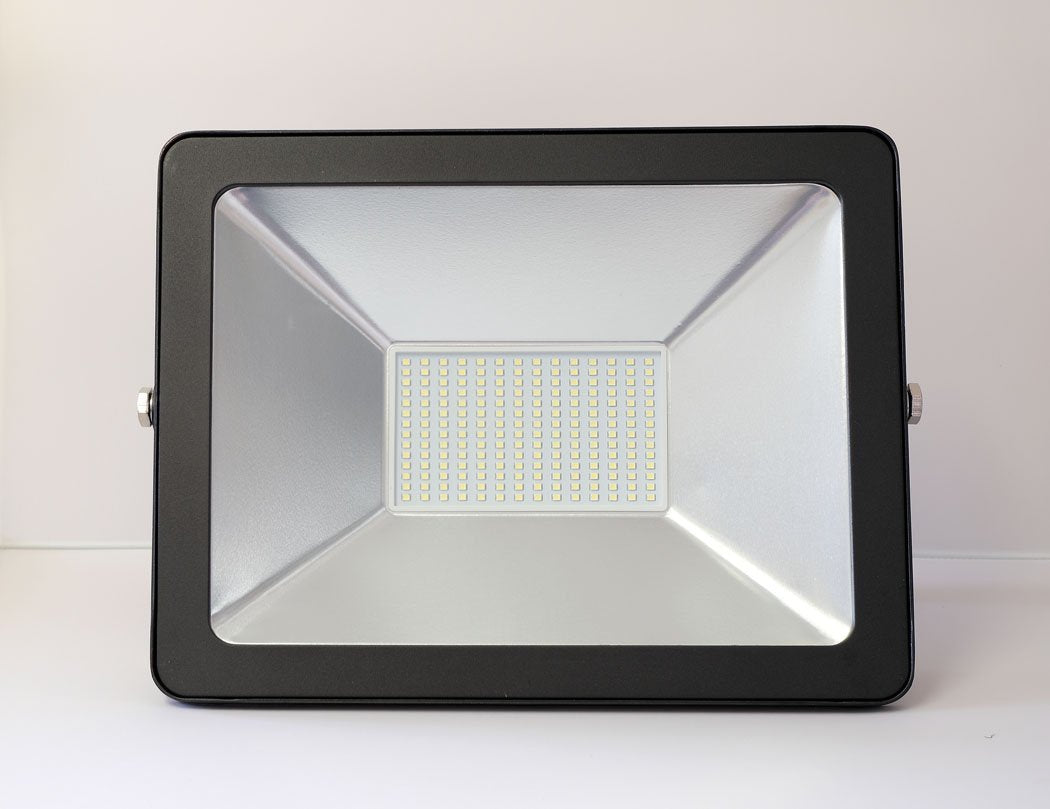 100w led floodlight from Batteryworld.ie