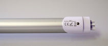 led t8 1500mm tube from Batteryworld.ie