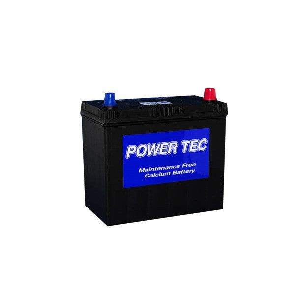 053EFB battery from Batteryworld.ie