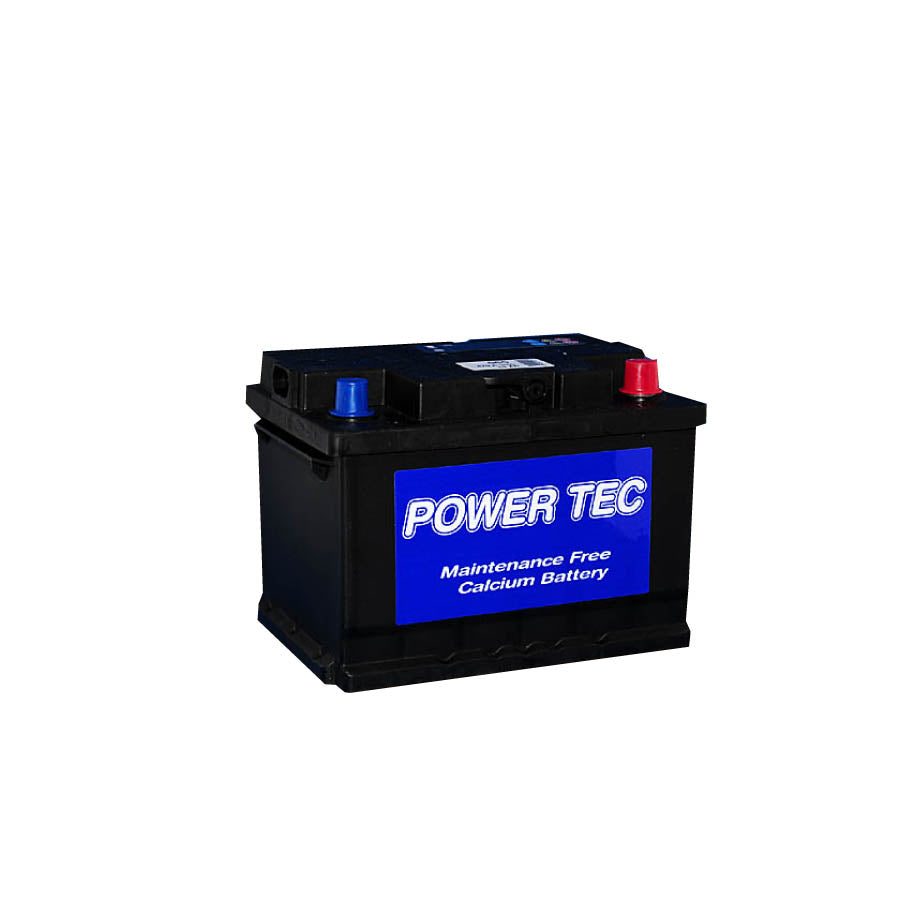 027AGM battery from Batteryworld.ie