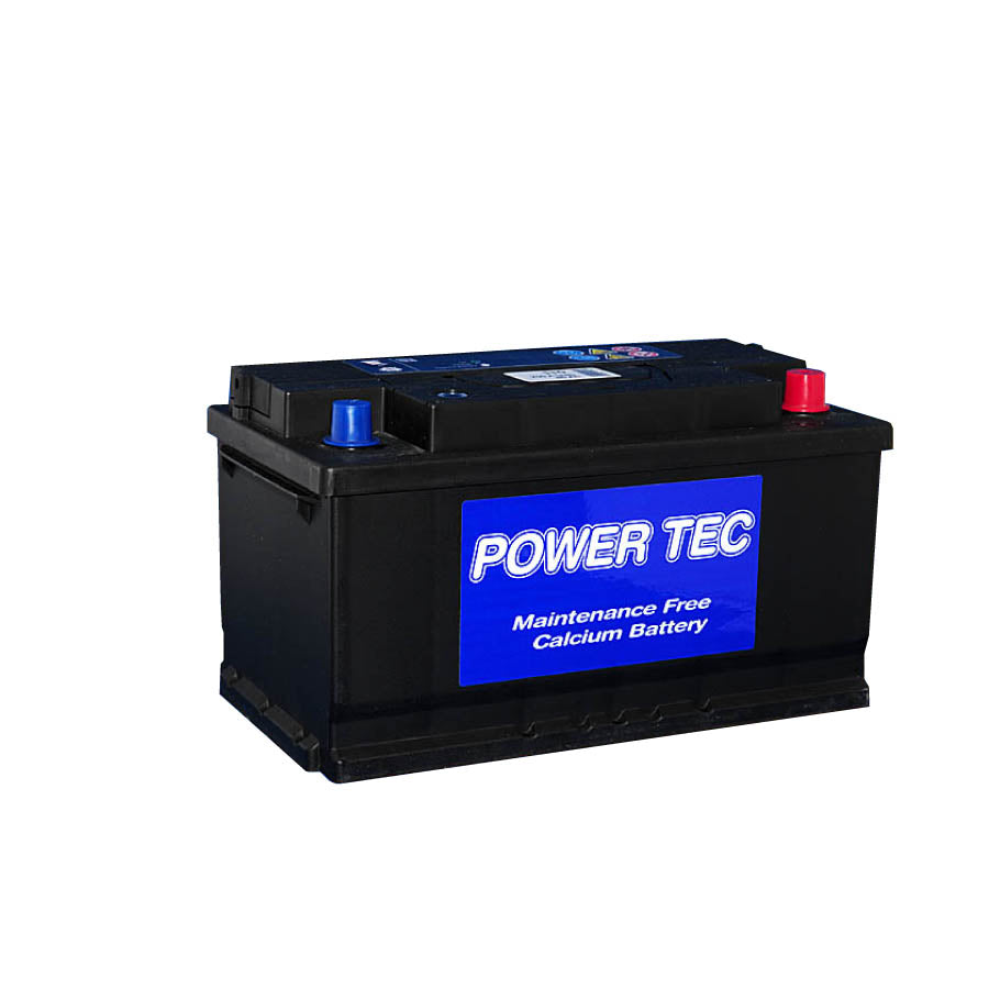 096AGM battery from Batteryworld.ie
