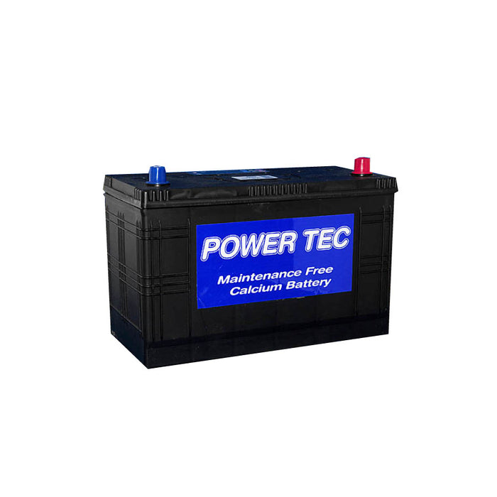 665 battery from Batteryworld.ie
