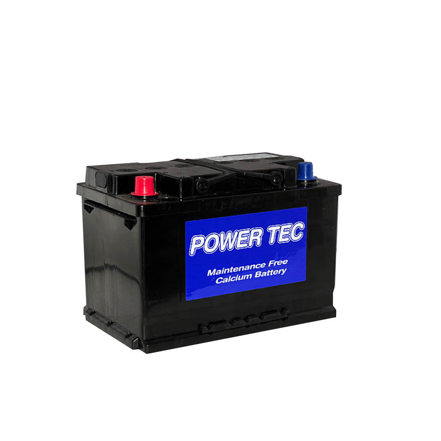 672 battery from Batteryworld.ie