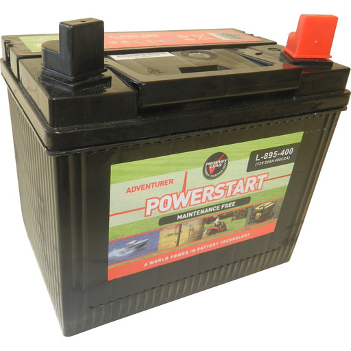 12N24-3A battery from Batteryworld.ie