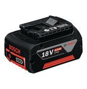 bosch / bat620 / bat622 18volt battery rebuild service from Batteryworld.ie
