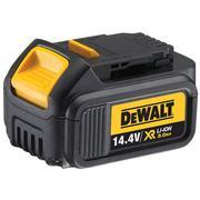 de14.48 dewalt from Batteryworld.ie