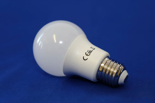 gls classic led light bulb 10 watt e27 daylight from Batteryworld.ie