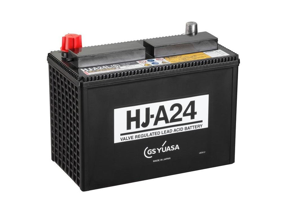 HJ-A24L battery from Batteryworld.ie