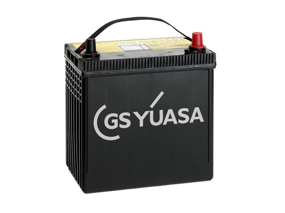 HJ-S34B20L-A battery from Batteryworld.ie