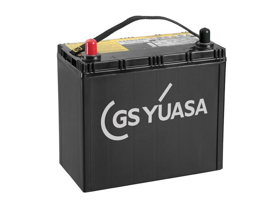 HJ-S46B24L(S) battery from Batteryworld.ie
