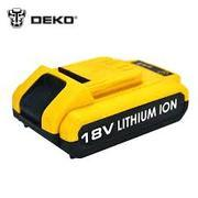 jcb185 jcb from Batteryworld.ie