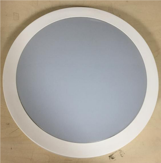 ip65 20 watt led downlight from Batteryworld.ie