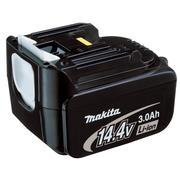 makita bl1430/bl1415 battery rebuild service from Batteryworld.ie