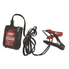 12v 0.5 amp battery charger from Batteryworld.ie