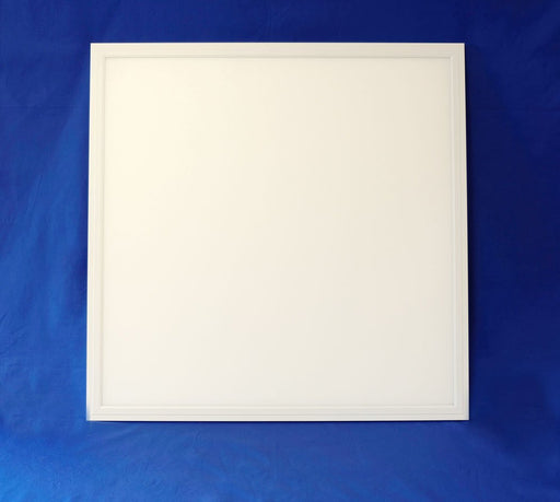 29w led panel 600x600 from Batteryworld.ie
