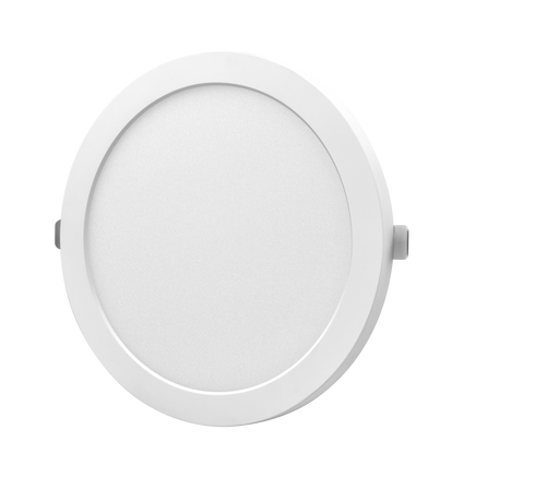 18 watt led 3 colour changeable downlight from Batteryworld.ie
