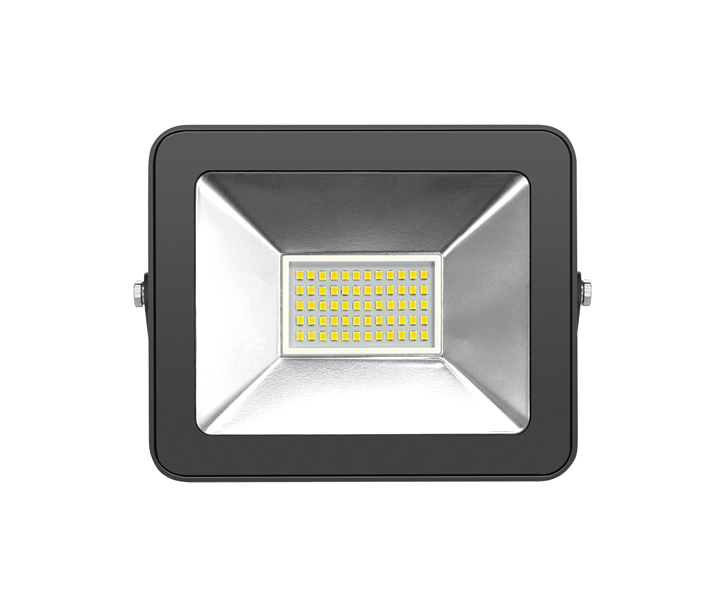 LED Floodlight & LED Streetlight