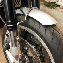 Load image into Gallery viewer, KM-BMM-009 BMW Modern Classic Mudguard
