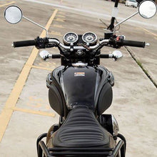 Load image into Gallery viewer, KM-KAS-001 Kawasaki Custom Roll Seat
