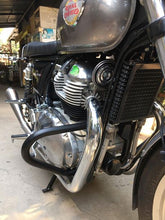 Load image into Gallery viewer, KM-ROC-002 Royal Enfield Crash Bars