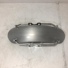 Load image into Gallery viewer, KM-TRM-007 Triumph Front Mudguard