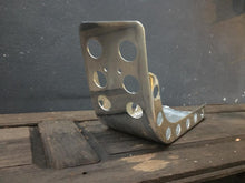 Load image into Gallery viewer, KM-TSP-001 Triumph Aircooled Skid Plate