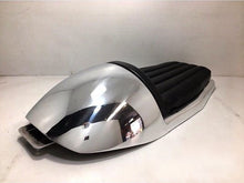 Load image into Gallery viewer, KM-TRS-003 Triumph Café Racer Short Seat