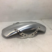 Load image into Gallery viewer, KM-TRM-005 Triumph Front Mudguard