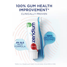 Load image into Gallery viewer, GUM CARE TOOTHPASTE - 75ml