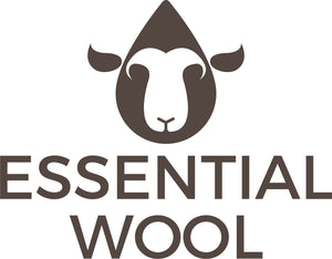 Essential Wool