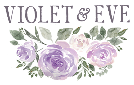 Violet and Eve