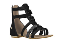 Load image into Gallery viewer, Gladiator Sandals