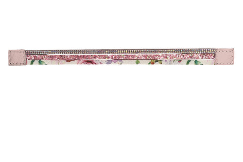 Stretchy Glitter Headband