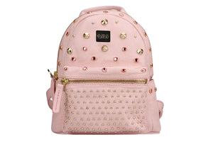 Milano Mini Backpack