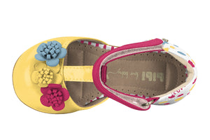 Toddler  Vintage Mary Janes