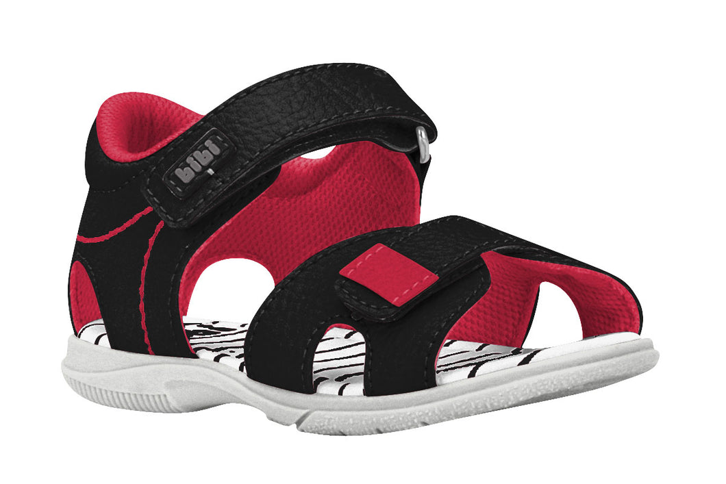 Boys Wide Sandals