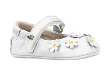 Load image into Gallery viewer, Baby Mary Janes Flowers