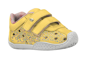 Chrystal Sneakers
