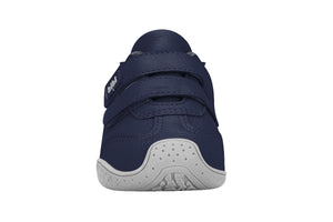 Non-Slip Kids' Sneakers with Velcro Straps