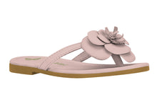 Load image into Gallery viewer, Camellia Sandals